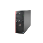 Fujitsu PRIMERGY TX2550 M4 server Intel® Xeon® 2.2 GHz 16 GB DDR4-SDRAM Tower 800 W