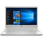 HP Pavilion 13-an0009na Notebook 33.8 cm (13.3