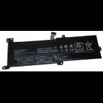 BTI L16M2PB1- notebook spare part Battery