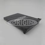 "Origin Storage 512GB 2.5"" MLC SATA 512GB 2.5"" Serial ATA III"