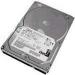 IBM 73GB hot-swap 3.5 in. 10000 rpm Ultra320 SCSI SSL hard drive