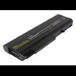 2-Power CBI3064B rechargeable battery Lithium-Ion (Li-Ion) 7800 mAh 11.1 V