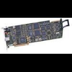 Dialogic D300JCTE1120EW modem