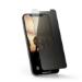 Urban Armor Gear IPHX-PR-SP protector de pantalla Teléfono móvil/smartphone Apple 1 pieza(s)