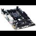 Gigabyte GA-F2A68HM-HD2 AMD A68H Socket FM2+ ATX motherboard