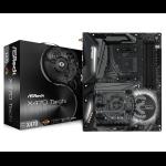 Asrock X470 Taichi AMD Promontory X470 Socket AM4 ATX