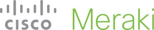 Cisco Meraki LIC-MS225-24-10YR IT support service