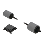 2-Power ALT1134A printer/scanner spare part Roller 3 pc(s)