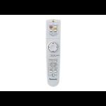 Panasonic Full Function Remote