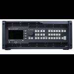 Analog Way ASC3204-4K-PL matrix switcher AV matrix switcher Built-in display 360 W
