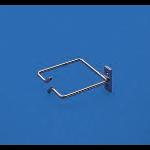 Vertiv Jumpering bracket 86x86/76x76 set 4 pcs.