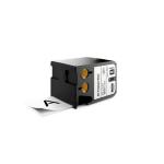 DYMO 1868755 DirectLabel-etikettes, 54mm x 7m