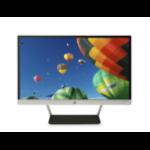 """HP Pavilion 22cw 54.6 cm (21.5"""") IPS LED Monitor"""