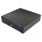 APG Cash Drawer VP101-BL1616-B10 Manual cash drawer cash drawer