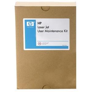 HP Replacement LJ M4345 Maintenance Kit