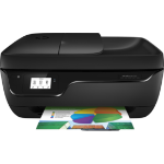 HP OfficeJet 3831 1200 x 1200DPI Thermal Inkjet A4 8ppm Wi-Fi