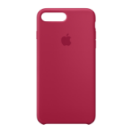 """Apple MQH52ZM/A 5.5"""" Skin case Red mobile phone case"""