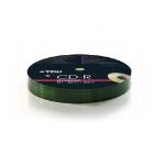 TDK CD-R CD-R 700MB 10pc(s)