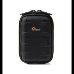 Lowepro Santiago 10 II Compact case Black