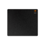 Cougar Speed 2 Large Black mouse pad