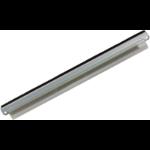 MicroSpareparts MSP7816 Laser/LED printer
