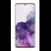 """Samsung Galaxy SM-G981B 15,8 cm (6.2"""") 12 GB 128 GB SIM doble 5G USB Tipo C Gris Android 10.0 4000 mAh"""