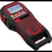 Epson LabelWorks LW-Z900FK Qwertz labelprinter Thermo transfer 360 x 360 DPI Bedraad