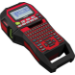 Epson LabelWorks LW-Z900FK Qwertz impresora de etiquetas Transferencia térmica 360 x 360 DPI Alámbrico