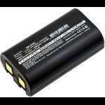 MicroBattery MBXPR-BA002 printer/scanner spare part Battery Label printer