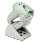 Datalogic Gryphon I GM4100 Healthcare Green, White