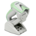 Datalogic Gryphon I GM4100 Healthcare Verde, Blanco