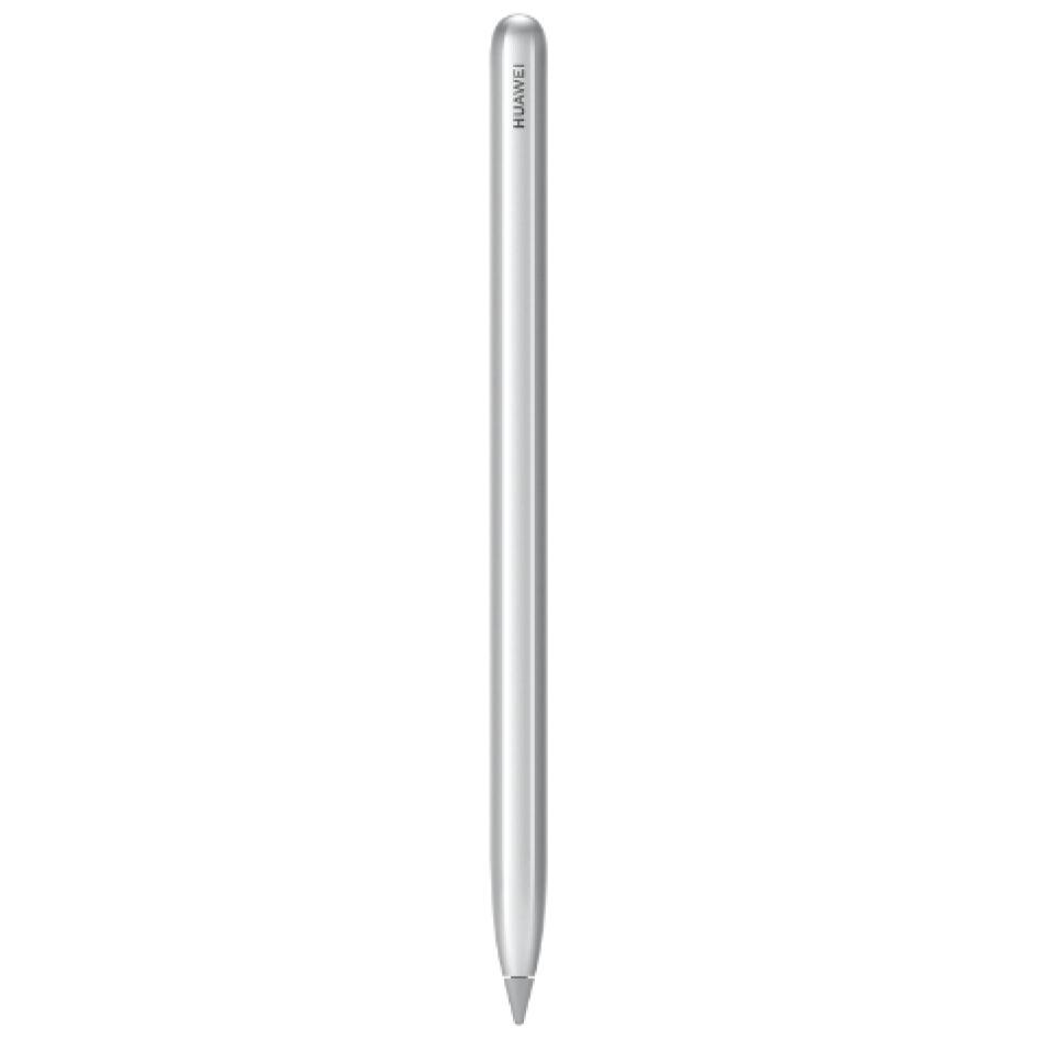 Huawei M-pencil silver stylus pen