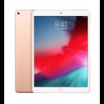 Apple iPad Air tablet A12 256 GB 3G 4G Gold