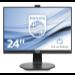 Philips B Line Monitor LCD con PowerSensor 241B7QPJKEB/00