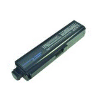 2-Power CBI3366B rechargeable battery
