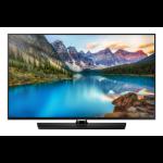 "Samsung HG32ED690DB 32"" Full HD Wi-Fi Black LED TV"