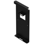 Peerless DS-ACC770 flat panel mount accessory