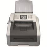 Philips LPF5125 fax machine