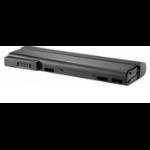 V7 V7EH-CC09 notebook reserve-onderdeel Batterij/Accu