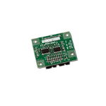 Ricoh 413012 interface cards/adapter Internal