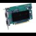 Matrox M9125-E512F graphics card