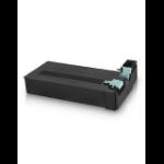 Samsung SCX-D6555A/ELS (D6555A) Toner black, 25K pages