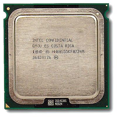 HP E3E06AA processor