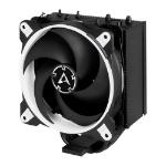 ARCTIC Freezer 34 eSports (White) – Tower CPU Cooler with BioniX P-Fan
