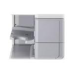 Canon Inner Finisher B1 1000 sheets