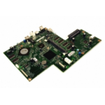 HP Q7819-61006 Multifunctional PCB unit