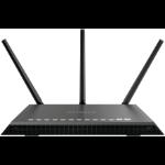 """NETGEAR """"NightHawk"""" D7000 AC1900 ADSL/VDSL Dual Band Gigabit WiFi Modem Router"""
