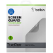 Belkin F7P107VF screen protector
