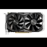 Zotac GeForce GTX 1080 Ti Mini GeForce GTX 1080 Ti 11GB GDDR5X