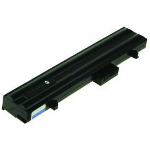 2-Power CBI1033A rechargeable battery